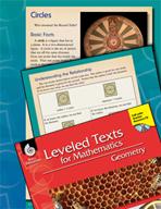 Leveled Texts: Circles