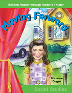 Moving Forward - Reader's Theater Script and Fluency Lesson