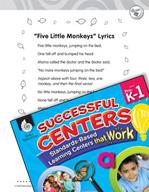 Numbers - Monkey Business Mathematics Center