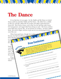Read and Succeed Comprehension Level 3: Drawing Conclusions Passages and Questions