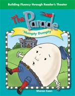 "Reader's Theater - ""Humpty Dumpty"""