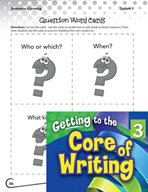 Writing Lesson Level 3 - Sentences Length Variety