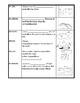 TN 3rd LANDFORMS INTERACTIVE NOTEBOOK