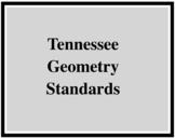 TN Geometry Printable Standards