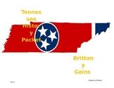 TN History packet