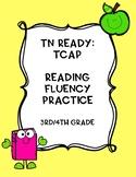 TN Ready: TCAP Fluency Practice Set #1