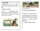 TN SS 4.1 Indigenous people of TN: Paleo, Archaic, Woodlan