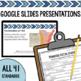 Tennessee Social Studies 4th Grade Worksheets