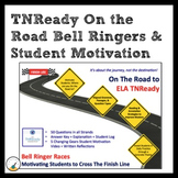 TNReady ELA RI & RL Practice + Written Response Student Mo