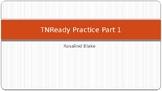 Questar/TNReady Practice Part 1