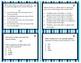 TCAP Prep: 5.NBT.A.1 Task Cards