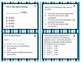 TCAP Prep: 5.NBT.A.3 Task Cards