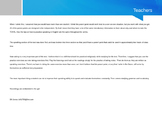 TOEFL Speaking Integrated Tasks 5 and 6
