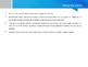 TOEFL Writing Integrated Tasks