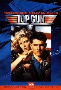 TOP GUN - Video Worksheet
