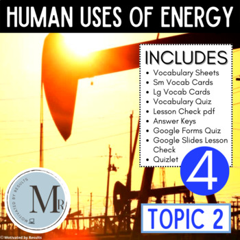 Pearson 4th Grade Science Worksheets Teaching Resources TpT