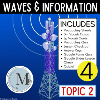 Elevate Science Worksheets Teaching Resources TpT