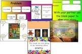TOYS TEACHING RESOURCES ACTIVITIES WEBSITES GAMES PROGRAMM