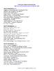 TP-CASTT Poetry Analysis