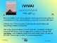 ¡VIVA! Set 11 - Comprehensible Input - Listening - Spanish 1