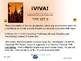 ¡VIVA! Set 9 - Comprehensible Input - Listening Spanish 1