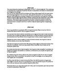 TPR story Realidades 2A