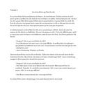 TPRS French 1 reading (307 words): Les deux frères qui fon