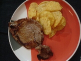 TPRS Spanish Alimentos