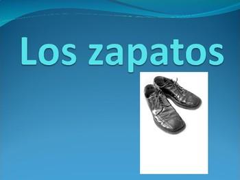 TPRS Spanish: El viaje que no occure (Mad Libs format)