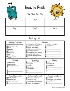 2017 TPT Conference Planner - Anaheim Edition