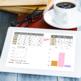 TPT Data Tracking Spreadsheets