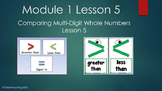 TPT Module 1 Lesson 5 PDF