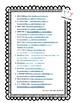TPT Top 25 Sellers Blogs & Facebook Links - 2017