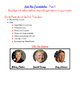 Presidential Election 2016 Internet Activities & Research