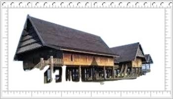 TRADISIONAL HOME 190