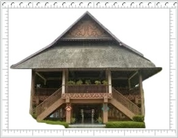 TRADITIONAL HOME 14