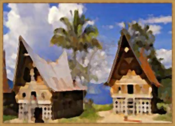 TRADITIONAL HOME 27
