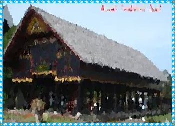 TRADITIONAL HOME 29