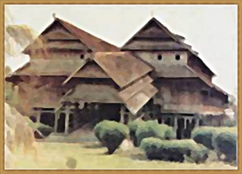 TRADITIONAL HOME 38