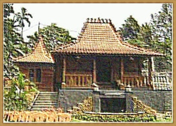 TRADITIONAL HOME 48