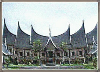 TRADITIONAL HOME 56