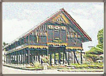 TRADITIONAL HOME 58