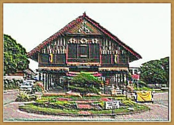 TRADITIONAL HOME 69