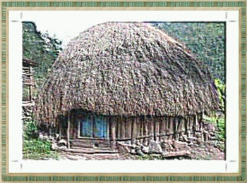 TRADITIONAL HOME 72