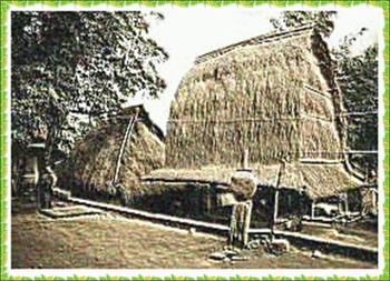 TRADITIONAL HOME 76