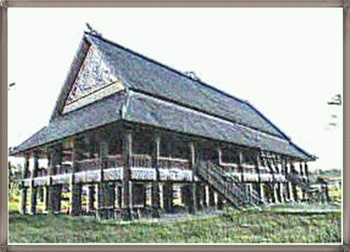 TRADITIONAL HOME 78