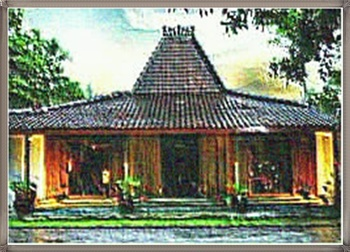 TRADITIONAL HOME 79