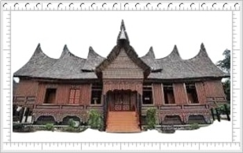 TRADITIONAL HOME CLVII