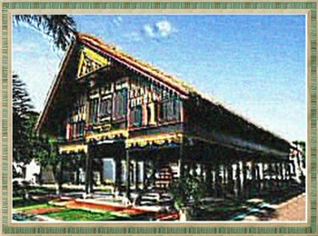 TRADITIONAL HOME CLXVIII