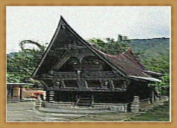 TRADITIONAL HOME CXII